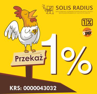 1%solis2018