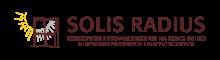 SOLIS RADIUS